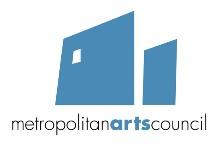 Metropolitan Arts Council