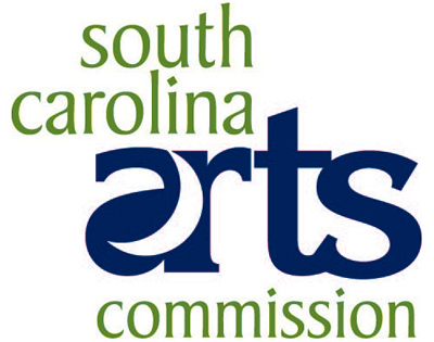 SC Arts Commmission