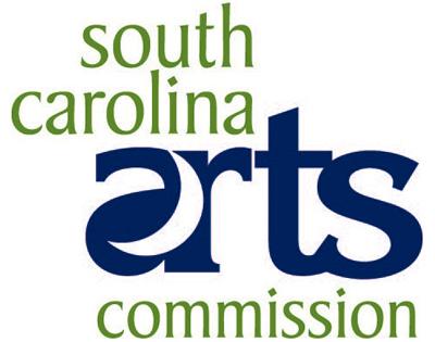 SC Arts Commmission