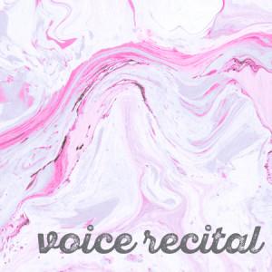 portfolio_spring_voicerecital