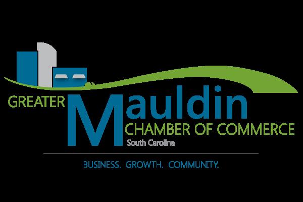 Chamber-logo-FINAL