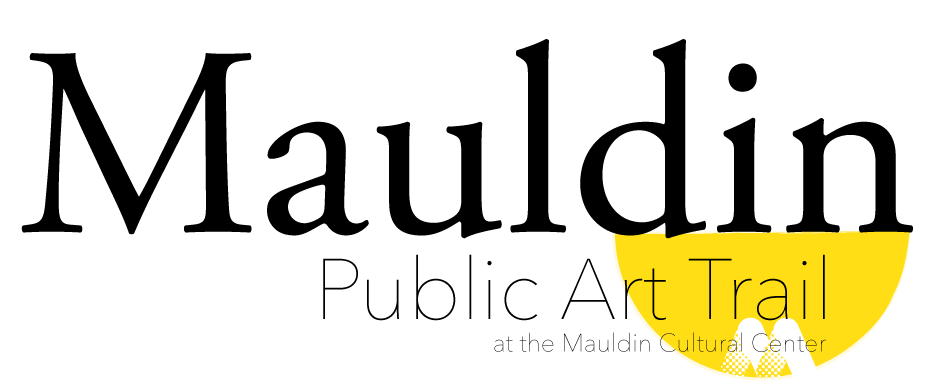 2016 Public Art Trail Application & RFQ Open