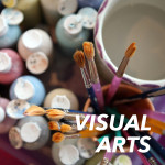 portfolio_block_visualarts