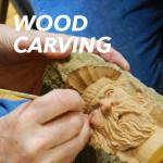 portfolio_block_wood_Carving