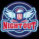 nationalnightout2017