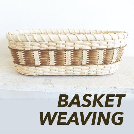 portfolio_basket_jansmoke