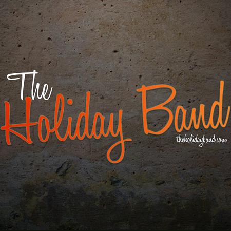 portfolio_holidayband