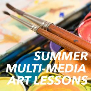 portfolio_summer_MMArt