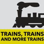 portfolio_trainshow
