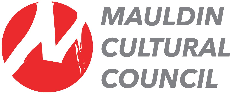 Mauldin Cultural Council
