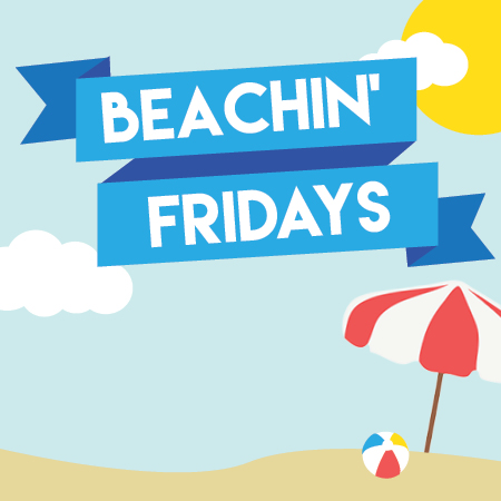block_beachin fridays_nodate