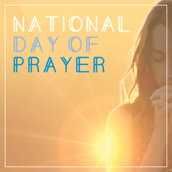 national_prayer