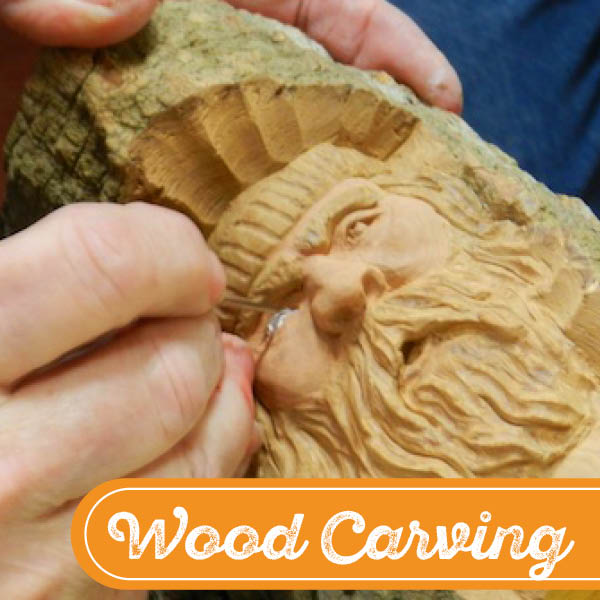 portfolio_block_wood_Carving