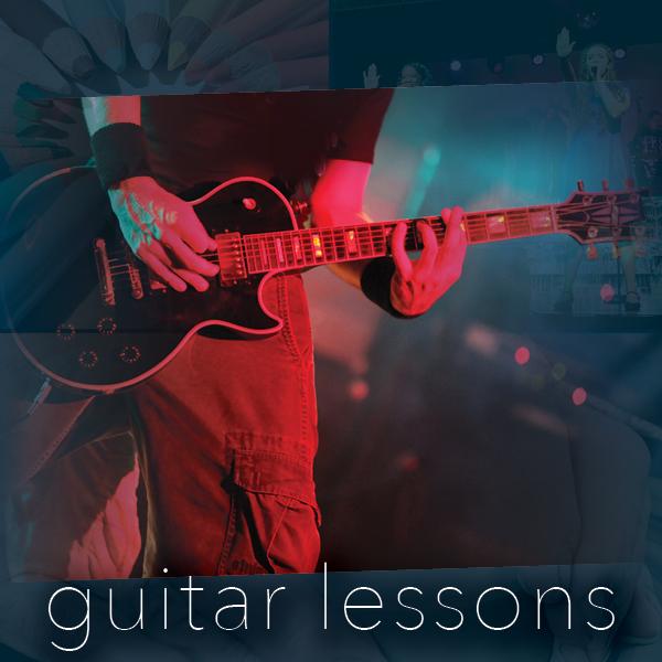 portfolio_block_guitar
