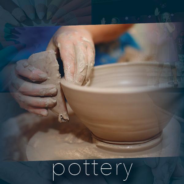 portfolio_pottery